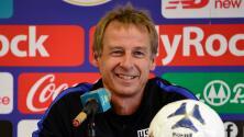 """Opinión de experto: """"Klinsmann debió ser cesado desde hace mucho tiempo"""""""