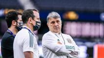 La FIFA debate nuevo calendario internacional con los seleccionadores
