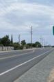 """Residentes de la pequeña comunidad de <b> Tooleville</b> en el condado de Tulare se están quedando sin agua debido a un problema con uno de los  <b><a href=""""https://www.univision.com/local/fresno-kftv/cientos-de-residentes-de-la-comunidad-de-teviston-permanecen-sin-suministro-de-agua-video"""">pozos</a> de esta comunidad. </b> <br>"""