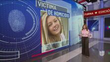 FBI confirmó que los restos encontrados pertenecen a la joven Gaby Petito