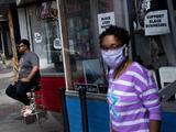 """El racismo es """"una seria amenaza de salud pública"""": CDC"""