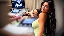 Bebé en camino: Kylie Jenner confirma su segundo embarazo con un emotivo video