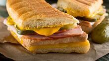 Inventados en México, California, Florida o Argentina: estos son los mejores sándwiches del mundo