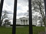 Estados Unidos investiga el segundo caso de un posible ataque acústico cerca de la Casa Blanca