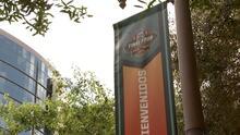 'Arizona en un Minuto': la ciudad estará de fiesta deportiva este fin de semana por la final del básquetbol universitario