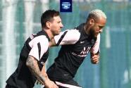 ¡Messi, se viene el City! Próximos enfrentamientos del PSG