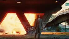 'Summer Action Movies': El verano que te mereces te lo trae PrendeTV