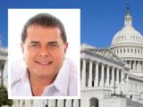 A un día de la elección, Jorge Santini se ofrece como cabildero por la estadidad por nominación directa