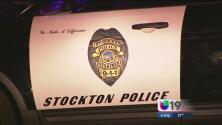 Policía investiga tiroteo mortal en Stockton