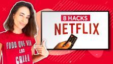 Netflix personalizado: 8 trucos que no tenías idea que eran posibles  | Todo Que Ver