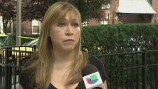 México viola leyes laborales con sus propios empleados