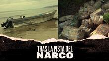 Tras la pista del narco: las lanchas de los carteles, el dolor de cabeza de la Guardia Costera en California
