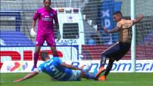 Los Derretidos previo a la Jornada 10 del Clausura 2016