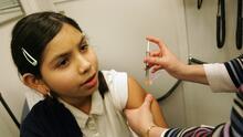 Lo que se sabe hasta el momento de la vacuna de Pfizer para niños menores de 12 años