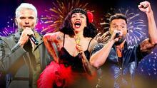 Disfruta por UniMás del mejor festival de música de Latinoamérica: Viña del Mar 2020