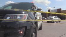Investigan un tiroteo en un club al este de San Antonio en donde murió un joven afroamericano