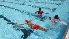 Al menos 8 menores de 6 años de edad han muerto en piscinas durante este verano en EEUU