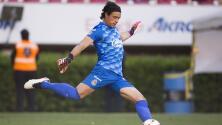 Toño Rodríguez lamenta ausencias en Chivas por Tokyo 2020