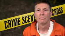 Condenan a hombre a 33 años de prisión por estrangular y agredir sexualmente a empleada de restaurante