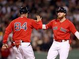 ¡Adiós Playoffs! Red Sox echan a Yankees en juego de comodines