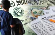 Crédito Tributario por Hijo: Unos 650 mil niños californianos perderían el beneficio si sus padres no lo reclaman