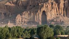 Minería, guerras o simple abandono: patrimonios de la humanidad que peligran según UNESCO