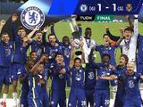 Chelsea conquista la Supercopa de Europa tras vencer en penales al Villarreal