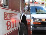 Adolescente pierde una mano en Bakersfield durante uso de fuegos artificiales ilegales