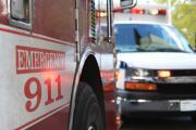 Limitan el transporte de pacientes en ambulancia en Dinuba por falta de recursos