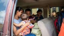 En un minuto: Gobierno de EEUU ampliará procesamiento de solicitudes de asilo de personas que fueron devueltas a México