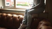 Se duplican los casos de intentos de suicidio en jóvenes en menos de una década, revela estudio