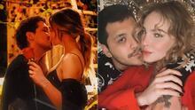 📸 Christian Nodal sorprende a Belinda con tremendo regalo: así ha sido su relación tras un año juntos