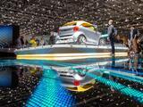 Se cancela el Auto Show de Ginebra 2020 a causa del coronavirus
