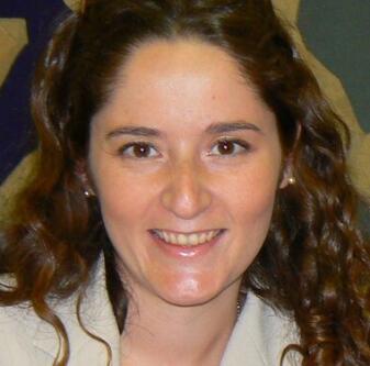 Antonieta Cádiz