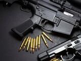 Nueva Jersey y Pensilvania lideran coalición para impulsar las regulaciones federales sobre armas fantasma