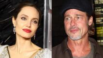 La batalla continúa: Angelina Jolie tiene un nuevo plan con sus hijos que no sería del agrado de Brad Pitt