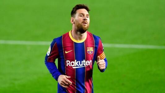 ¿Y la renovación? Messi y Luis Suárez se fueron de vacaciones a Ibiza