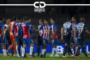 ¡Un Clásico distinto! Vuelve a vibrar con el color del duelazo entre América y Chivas