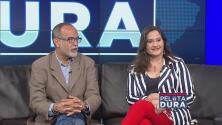 Polémica por documental 'After María'