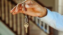 Cinco pasos para comprar casa en California