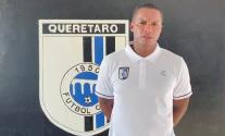 Antonio Valencia elogió al mexicano Raúl Jiménez