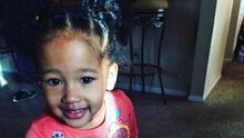 Ocho momentos clave en la desaparición de la niña Maleah Davis en Houston