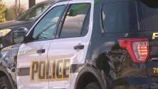 Pelea entre varias mujeres provoca pánico colectivo en centro comercial de San Antonio