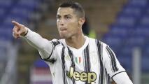 Pelean Messi y Cristiano por un lugar en el Dream Team Balón de Oro
