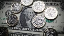 ¿Hay buenas noticias sobre el presupuesto para el año fiscal del 2022 en Chicago? Esto dicen autoridades