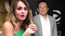 """""""No he recibido justicia"""": Gaby Spanic vuelve a defenderse de las acusaciones de Gustavo Adolfo Infante"""