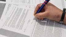 Ofrecen ayuda gratuita para preparar la declaración de impuestos en Los Ángeles: lo que debes saber