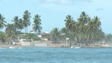 El Caribe se mantiene en alerta ante la posible llegada de Irma