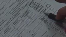 Este viernes es el último día para que presente su declaración de impuestos al IRS si pidió una extensión