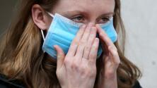 Aumento de casos positivos y muertes por coronavirus prende las alarmas de las autoridades de Arizona